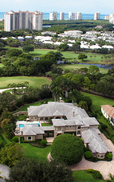Super Luxury Home For Sale In Naples Florida Real Estate For Interior Design Ideas Inamawefileorg